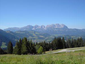 KAM_001989_Rettenstein_Fotograf-Kurt-Tropper-Archiv-Kitzbueheler-Alpen-Brixental