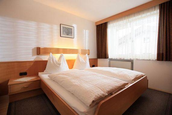 haus-am-lift-schlafzimmer1